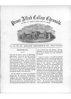 PAC Chronicle 1892 (3) Front Cover