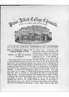PAC Chronicle 1895 (3) Front Cover